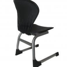 C-Chair.jpg