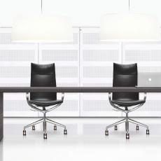 SC 4 - Meeting Table.jpg