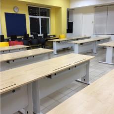 Private-School-03.jpg