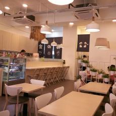 food-art-grocery-cafe-usj-05.jpg