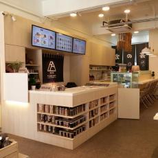 food-art-grocery-cafe-usj-06.jpg