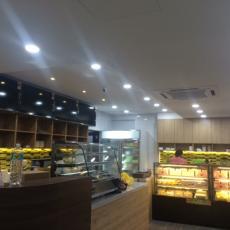 mi1-cafe-batu-caves-04.JPG