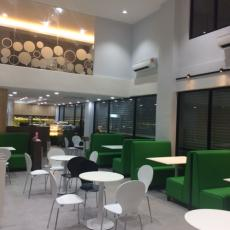 mi1-cafe-batu-caves-05.JPG